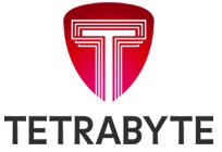 Tetrabyte