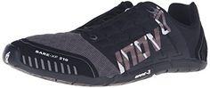 Inov8 BareXF 210 Unisex CrossTraining Shoe BlackGreyWhite 11 M US ** You can find more details by visiting the image link.