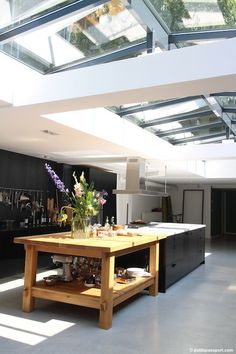 my dream kitchen...