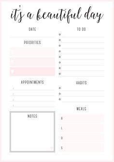 Printable Index Card Templates X And X Blank Pdfs   Pinteres