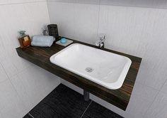 Decor, Single Vanity, Vanity, Bath, Home Decor, Bathroom Vanity, Bathroom, Sink, Bath Caddy