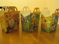 http://i.ebayimg.com/t/Vintage-McDonalds-Happy-Meal-boxes-big-lot-1979-1980-/00/s/MTIwMFgxNjAw/$(KGrHqV,!qUFBhsRf)tFBQm)IRP4Cw~~60_35.JPG