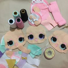 1 million+ Stunning Free Images to Use Anywhere Plush Dolls, Doll Toys, Baby Dolls, Doll Crafts, Diy Doll, Free To Use Images, Kokeshi Dolls, Lol Dolls, Doll Maker
