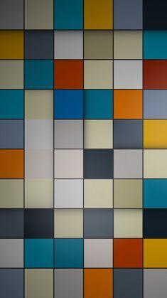 Hd Wallpaper Pattern, Wallpaper Edge, Phone Screen Wallpaper, Trippy Wallpaper, Mobile Wallpaper, Samsung Galaxy Wallpaper, Alba, Geo, Icons