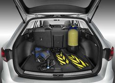 Stigle i službene fotke Seat Leon ST-a Volkswagen Golf Tdi, Seat Leon St, Car Posters, Poster Poster, Cool Cars, Baby Car Seats, Nuevo Seat, Mousepad, Type 1
