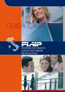 New #Folder #fiaip #Fiaip
