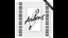 Andras - Running Late