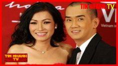 Điều ít biết về mối tình hiếm có giữa Minh Thuận-Phương Thanh