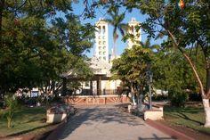 Ciudad Mante. Tamaulipas México