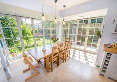 victorian house kitchen - Google Search