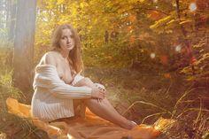 Красивое «Ню» Андрея Гнездилова (38 фото) » Картины, художники, фотографы на Nevsepic