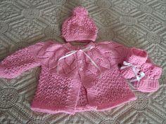 (¯`·¸·´¯) Dalva artes em trico e croche (¯`·¸·´¯)