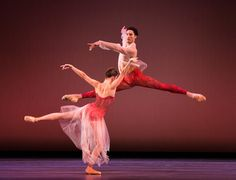 April-Daly-Fabrice-Calmels-in-The-Joffrey-Ballet's-'Bells'-by-Yuri-Possokhov.-Photo-by-Cheryl-Mann.