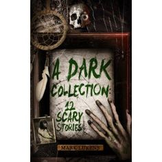#Book Review of #ADarkCollection from #ReadersFavorite - https://readersfavorite.com/book-review/34950  Reviewed by Lee Ashford for Readers' Favorite  A Dark Collection: 12 Scary Stories by Mark Lukens provides a year's supply of unique and eclectic stories for the discriminating reader of short fiction. Perhaps best known for his entertaining novels Ancient Enemy and The Summoning, with this collection Lukens proves he also is no slouch at penning short stories. The 12 tales herein run the…