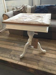 Dining Table, Interior, Furniture, Home Decor, Decoration Home, Indoor, Room Decor, Dinner Table, Home Furnishings