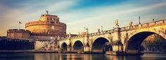 45 Atrações grátis em Roma