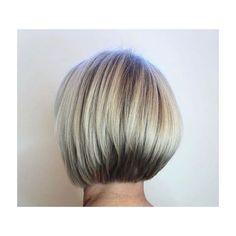 Happy sunday  .... - Hair Colorist, Balayage Hair, Happy Sunday, Short Hair Styles, Hair Cuts, Sicily, Tips, Highlights, How To Make