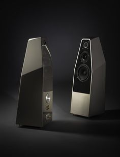 2017 Editors' Choice: Loudspeakers $10,000-$20,000 | The Absolute Sound