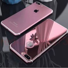 The best smartphone you need to get. #iphone #apple #pro #iphonex #android #smartphone #caseiphone #ipods #case #ipad #applelaptope #promax #airpods #shotoniphone #applewatch #iphonexs #phone #iphonemax #iphonepro #appleheadphone #macbook #appleproducts Apple Iphone, Iphone 100, Iphone 7 Plus Rose, Coque Iphone 7 Plus, Cute Phone Cases, Iphone Phone Cases, Ios Phone, Iphone Headphones, Android Smartphone