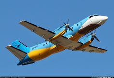 Saab 340B, REX - Regional Express, VH-ZJS, cn 340B-186. Adelaide, Australia, 26.12.2014.
