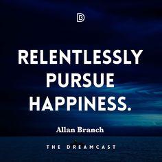 Share if You Agree... http://danielbudzinski.com/podcast/allan-branch/