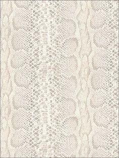 Ook deze snake print in lichte bruin tinten past binnen het thema Very Modern. Combineer dit met zwart en wit voor een modern kleurpalet.  #dutchhomelabel#lightandliving#lightliving #verymodern#snake#snakeprint#interieurinspiratie#interieurstyling#binnenkijken Homescreen, Wall, Prints, Instagram, Design, Ios, Walls