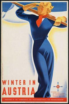 http://cdn3.deckss.com/cote-d%27azur-vintage-travel-poster.jpg