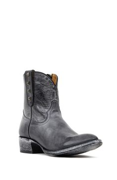 Mexcana Store - Distributor boots Mx by Mexicana