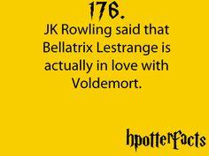 Yup, I always thought so.