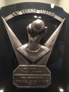 Cy Young Award, Phoenix Suns, Arizona Diamondbacks, Arizona Cardinals, Statue, Sculpture, Sculptures