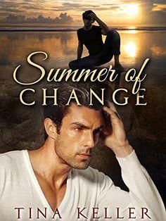 Der Beitrag  Summer of Change (Gay Romance)  erschien zuerst auf  Die Bücher Box .  http://buecher-box.eu/produkt/droemerknaur/summer-of-change-gay-romance/