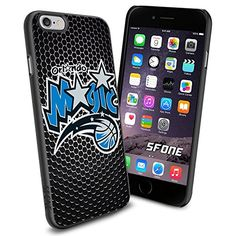 "Orlando Magic Logo Design iPhone 6 4.7"" Case Cover Protector for iPhone 6 TPU Rubber Case SHUMMA http://www.amazon.com/dp/B00VQFT432/ref=cm_sw_r_pi_dp_PE.iwb0GEZVRP"