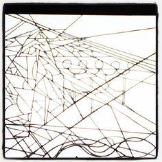 #sketch #paint #art #artist #рисунок #эскиз #набросок #художество #зарисовка #графика #graphic