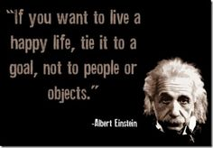 Best selection of the funny genius Albert Einstein Quotes and Sayings with Images. Simple einstein quotes on bees, creativity, simplicity. Get inspired! Citations D'albert Einstein, Citation Einstein, Albert Einstein Quotes, The Words, Cool Words, Positive Quotes, Motivational Quotes, Inspirational Quotes, Lyric Quotes