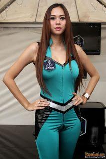 aura kasih hot at DuckDuckGo Hot Lingerie, Celebs, Celebrities, Cool Costumes, Apollo, Asian Girl, Tankini, Bikinis, Swimwear