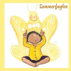 Yoga For Kids, Exercise For Kids, Mindfulness For Kids, 3 Year Olds, Conscience, Kundalini Yoga, Pediatrics, Kids And Parenting, Teaching Kids