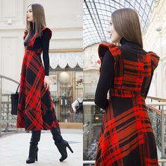 Womens fashion street h&m super Ideas Modest Fashion, Hijab Fashion, Boho Fashion, Winter Fashion, Fashion Dresses, Fashion Looks, Womens Fashion, Fashion Tips, Fashion Design