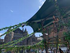 Edinburgh Jazz and Blues Festival @ Panoptic Events Edinburgh, Jazz, Blues, Events, Jazz Music