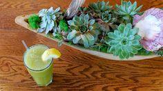 Top Juice Bars in Los Angeles | Discover Los Angeles