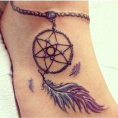 Resultado de imagen para tatuajes originales