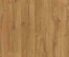 Panele podłogowe Dąb klasyczny naturalny AC4 8mm Impressive Quick-Step