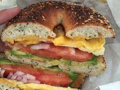 The Best Cheap Breakfasts in San Francisco