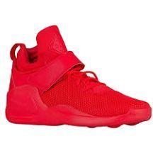 4b5b7ed02a4 Nike Presto Flyknit Blue Navy Black | Solecollector Nike Shoes Tumblr, Nike  Kwazi, Running