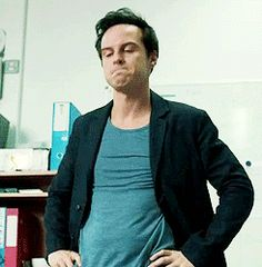 ANDREW SCOTT GIF HUNT (Non-Moriarty) (270) Please like/reblog if you use these gifs. Posts that I see several likes/reblogs will receive updates. I do not claim ownership of these gifs. Credit goes to...