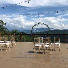Smokey Mountain Sounds (@smokeymtnsounds) • Instagram photos and videos Smoky Mountain Wedding, Smokey Mountain, Mountain Weddings, Wedding Dj, Wedding Ideas, Big Day, Wedding Planning, Fair Grounds, Entertaining