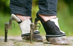 Found you're wedding shoes! hahahah @Staci Deana