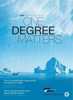 One_Degree_cover_small One Degree, Festivals 2015, Feelings And Emotions, Our Life, Climate Change, Environment, Magic, Activities, Film