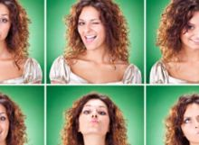 Facial Expression Mastery