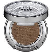Urban Decay Cosmetics - Eyeshadow in Smog (deep coppery bronze shimmer)