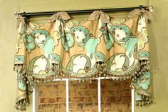 Marley Valance by Pate-Meadows Designs